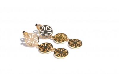 Eska Claire|Designer Jewellery |Hand Crafted Jewellery